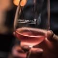 Glass of Jazz vol. 7. I Special Edition I Egy újabb este a borok és a jazz szerelmeseinek!