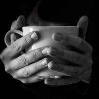TAKE A TEA!