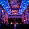 HERBSTGOLD és Pan'oGusto őszi fesztivál az Esterházy-kastélyban - 2019. szeptember 11-22.