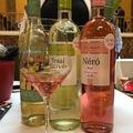 Bormedence 2018- borok, ízek, élmények a Kárpát-medencéből