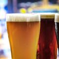 Két kategóriában keresik idén az ország legjobb kisüzemi sörét