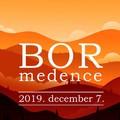 Határtalan Kárpát-medencei borünnep a Festetics Palotában december 7-én
