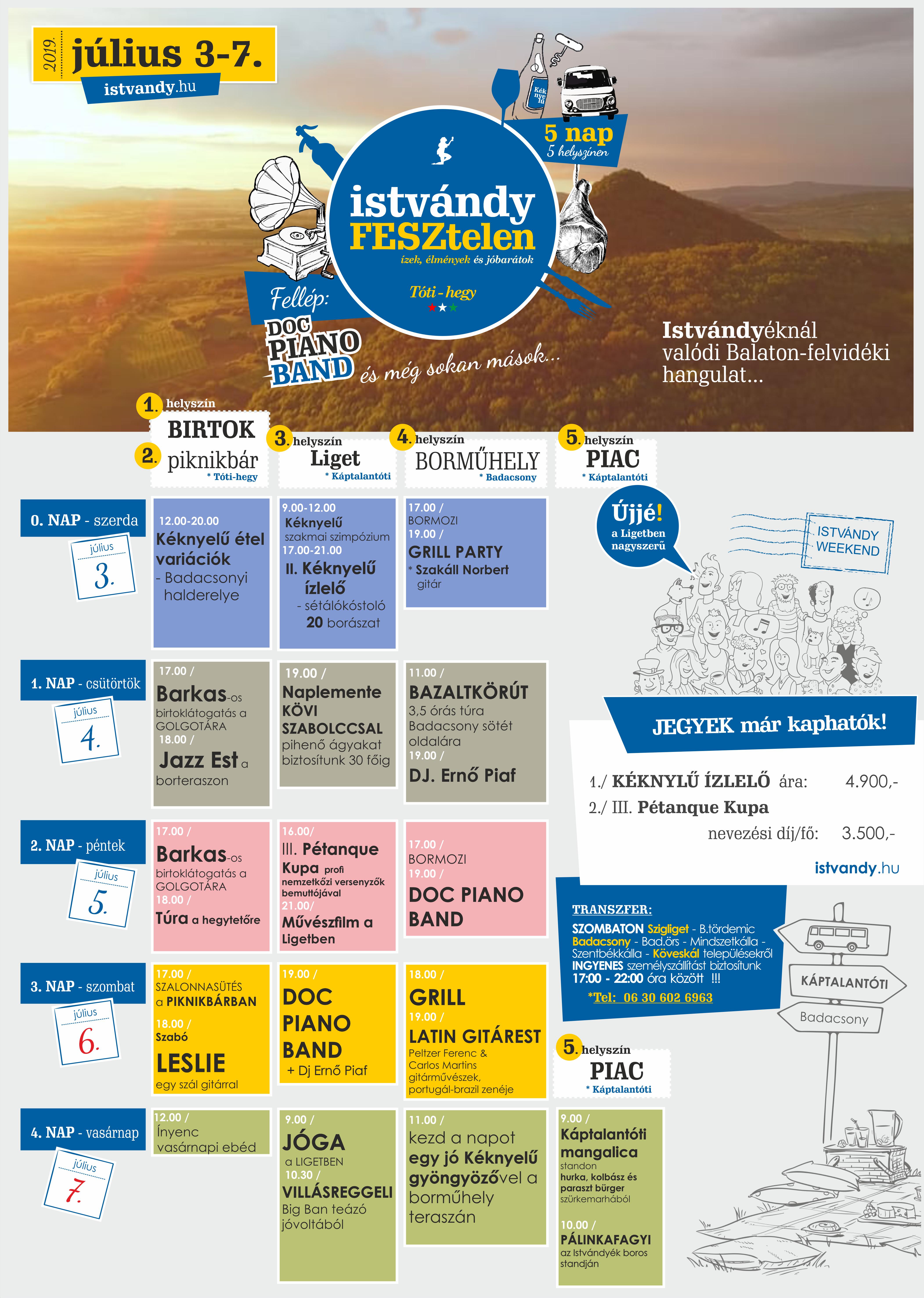 2019_istvandy_fesztelen_programok.png