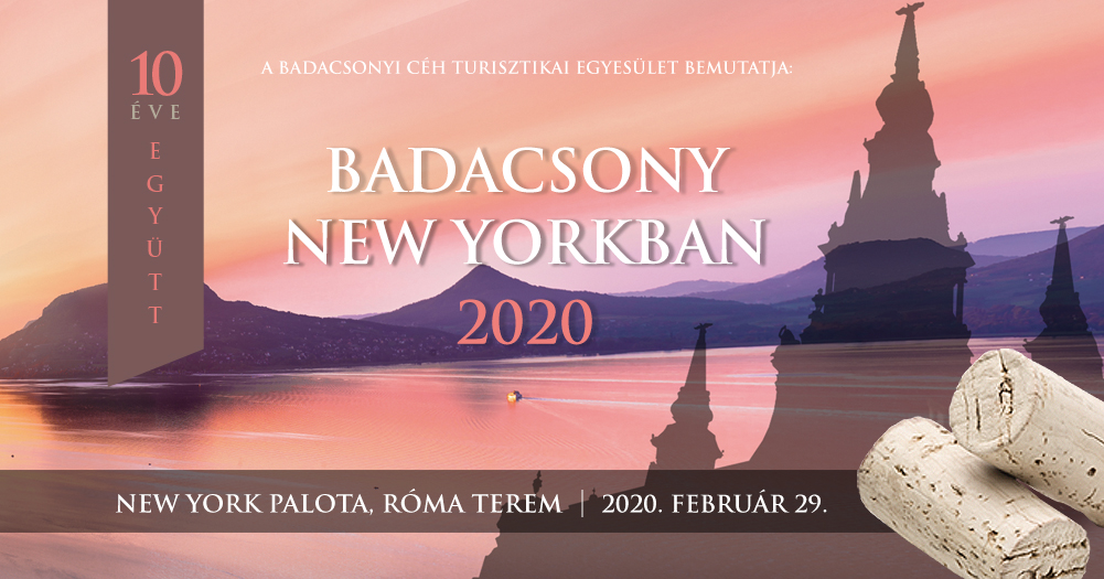 badacsony_newyorkban_2020.jpg