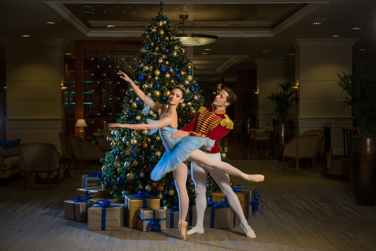 balerina_brunchok.jpg