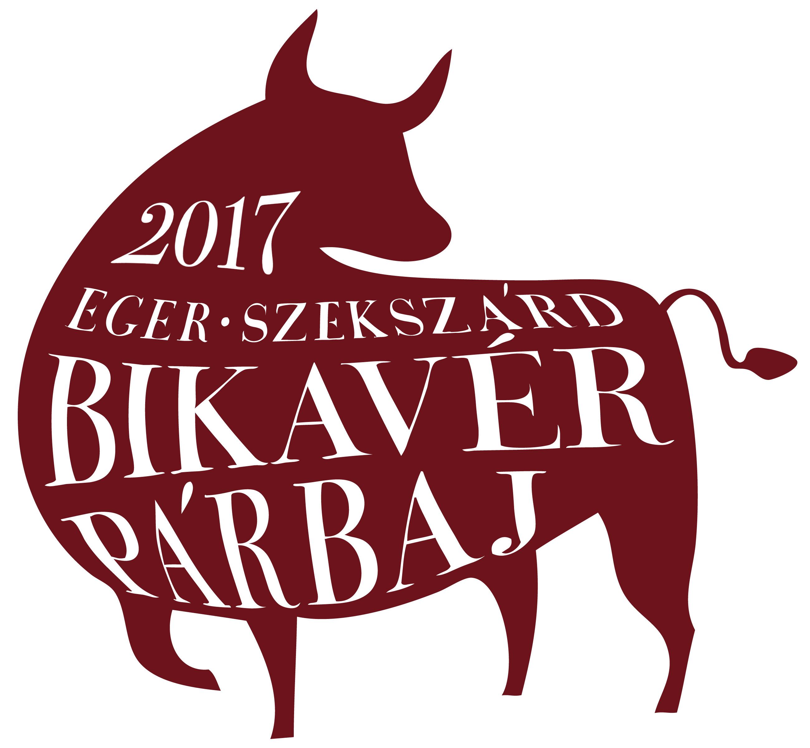 bikaver_parbaj_logo2017.jpg