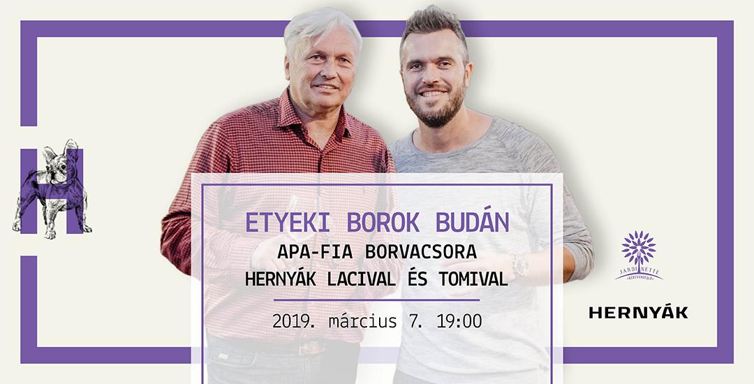 hernyak_fb_cover.jpg