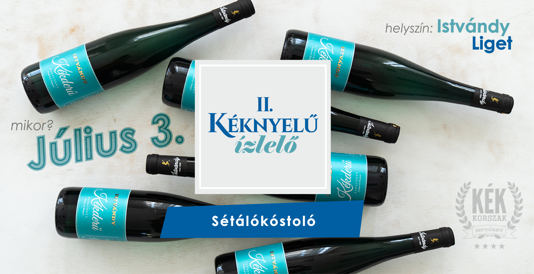 keknyelu_izlelo_2.png