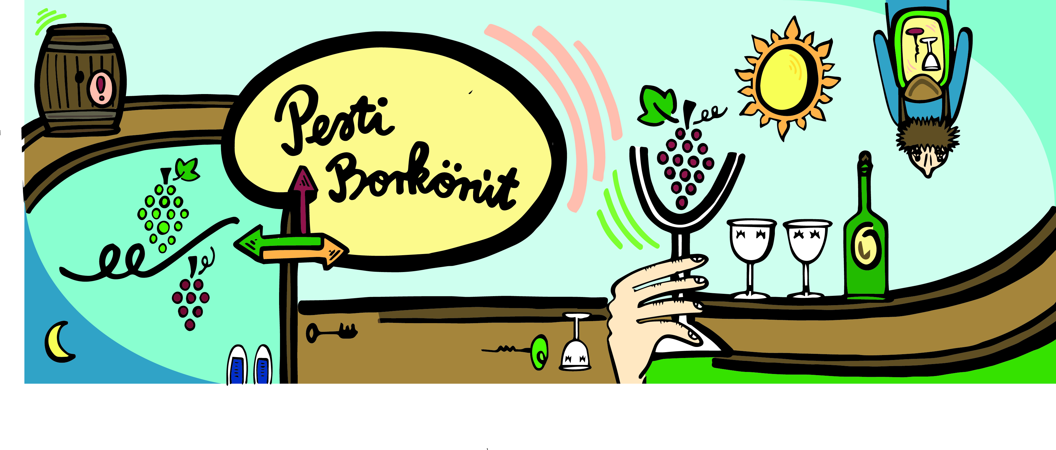 pesti_borkorut_cover_04.jpg