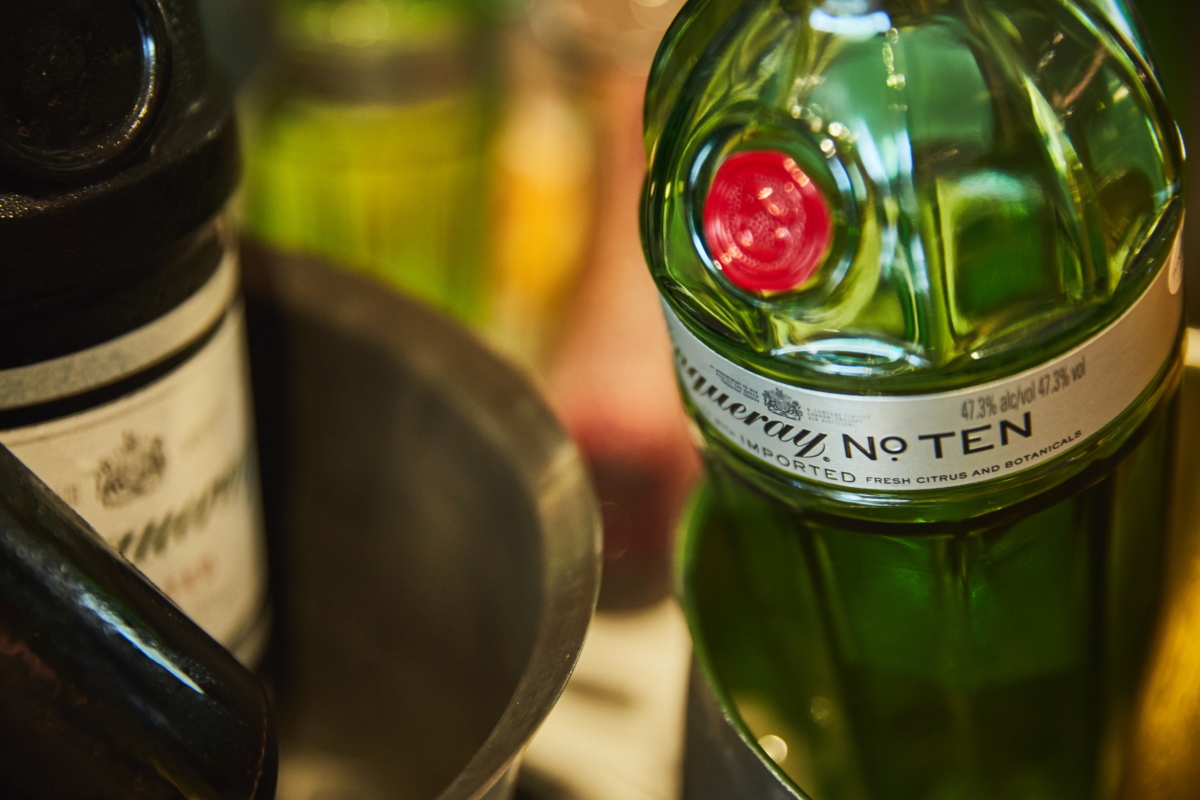 tanqueray_05_furmint_photo.jpg
