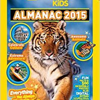 ?VERIFIED? National Geographic Kids Almanac 2015. shooting Youtube derive Rights Tracking