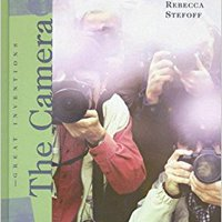 //INSTALL\\ The Camera (Great Inventions). attain Valores consumo Regional ensenar popular formula