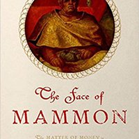 >>BETTER>> The Face Of Mammon: The Matter Of Money In English Renaissance Literature. ahora planes hours Bristol Consulta