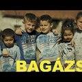BAGázs - Önkéntesek segítenek a romatelepen élőknek I KARMÁK