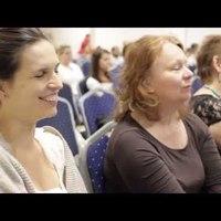 Élelmiszerklub konferencia 2015 - összefoglaló