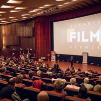 Operatőrünk különdíjat kapott a Savaria Filmszemlén