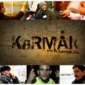 Karmák - Hétköznapi hősök (dokumentumfilm sorozat)