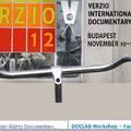 A Józan Babák a 12. Verzió Film Fest. programjában