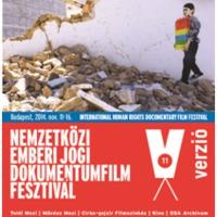 Találkozzunk a Verzió Filmfesztiválon is!