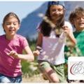 2012 a Fiatalok és a Család Éve pályázati eredmények