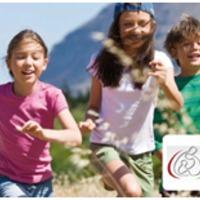 2012 a Fiatalok és a Család Éve 2. forduló