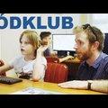 Kódklub – Gyermekotthonokban tartanak tanfolyamokat ⎮ KARMÁK