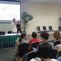 Kistermelői élelmiszerek útja a fogyasztókhoz. - Országos szakmai konferencia