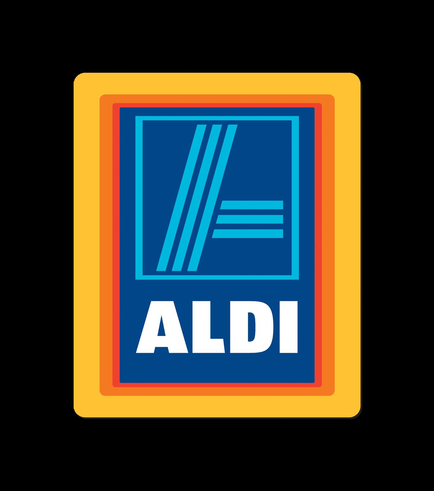 aldi_logo_no_back_hi.png