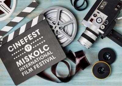 cinefest_banner.jpg