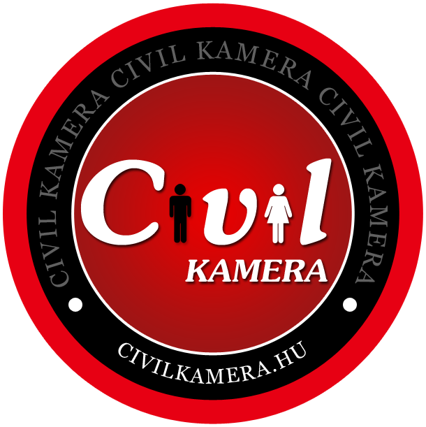 civilkamera_logo.png