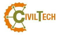 civiltech_logo.jpg