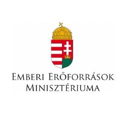 emberi_eroforrasok_miniszteriuma_emmi_logo.jpg