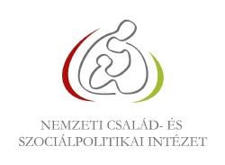 ncsszi_vektoros_logo.jpg