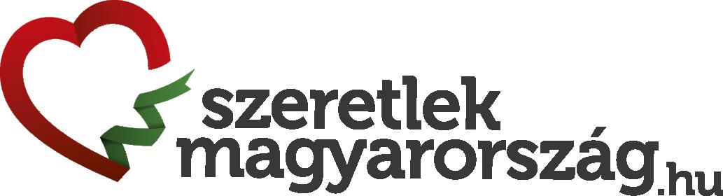 szeretlekmagyarorszag-final-logo.png