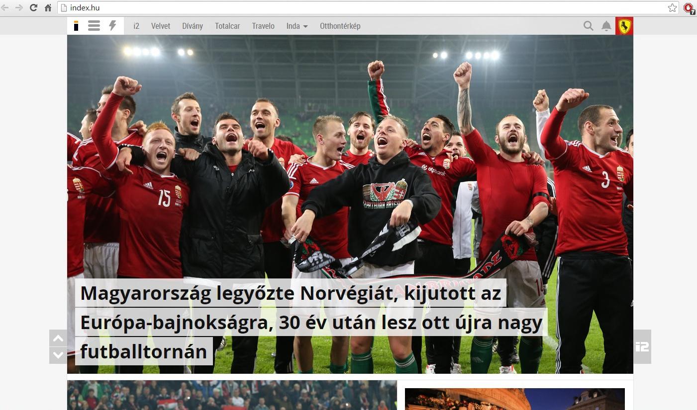 focieb2016_a_magyarok_kijutasa_index_hu.jpg