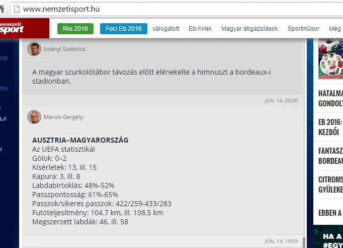 focieb_2016_magyarosztrak_meccs_statisztika_mindenben_jobbak_voltunk.jpg