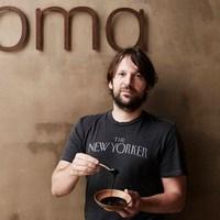 Gasztroworld: A világ legjobb éttermei – Noma story