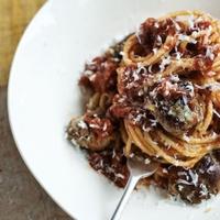 Egy éhes olasz, a mennyek konyhájában. Antonio Carluccio emlékére