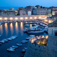 Gasztroworld: Horvátország Michelin kalauz 2018