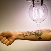 Kések & Tetoválások, Önkifejezés vagy Életút