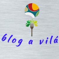 Monoblog Karácsony Speciel: Gyümölcskenyér és társai