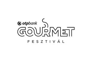 OTP Gourmet Fesztivál