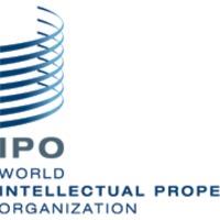 Új arculatot kapott a WIPO