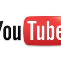 Újabb vereséget szenvedett a YouTube