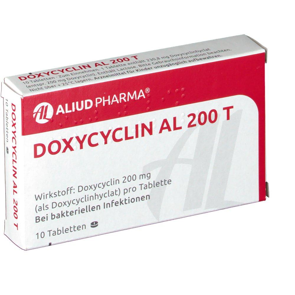 szivfereg antibiotikum