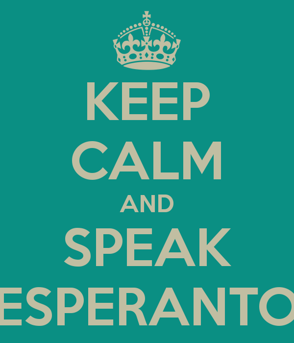 keep-calm-and-speak-esperanto_1403688203.png_600x700