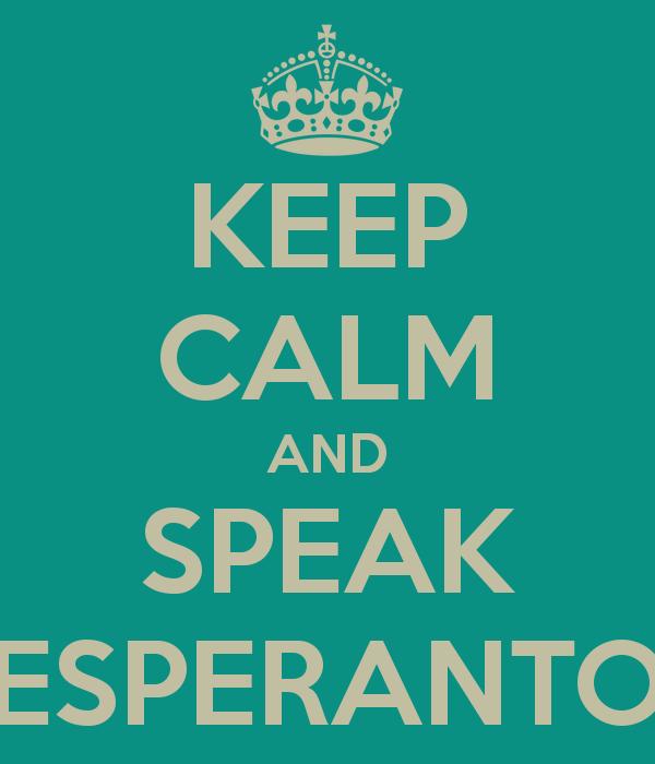 keep-calm-and-speak-esperanto_1403688203.png_600x700