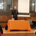 Kié Európa ? - Dr. Varga Tibor előadása