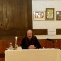Királyaink és Szent Koronánk dr. Varga Tibor előadásairól