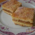 almás pite - avagy anyukám főztje